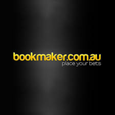$250 Bonus placing a bet with Bookmaker.com.au