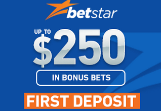 betstar bonus offer