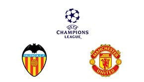 CL_Valencia-vs-Man.-United