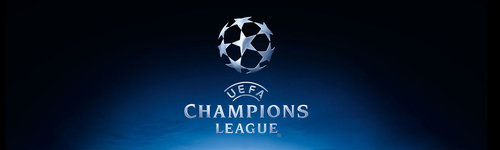 UEFA Champions League Draw Season 2018-2019