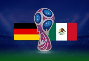World_Cup_GERMANY_MEXICO