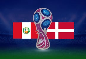 World_Cup_PERU_DENMARK