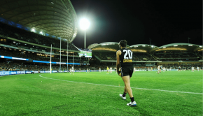 AFL2018 Round 5 Games Previews