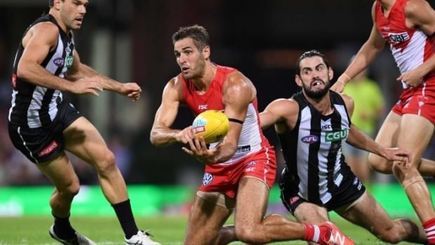 AFL 2018 Round 8 Odds Predictions Tips