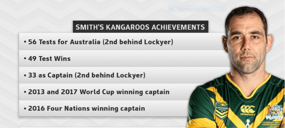 Cameron Smith retirement 4