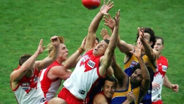 AFL 2018 – Round 15 Preview