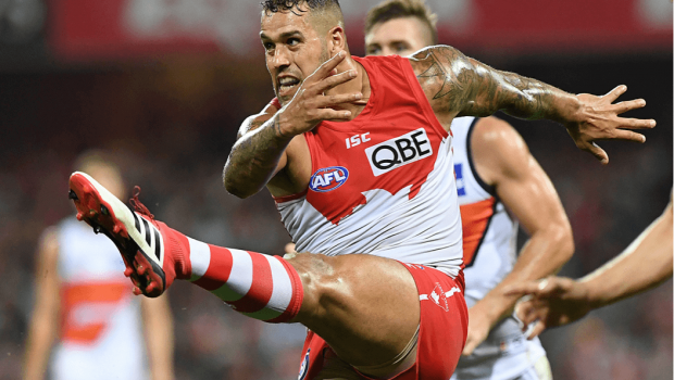 AFL 2018 Round 12 Preview Odds