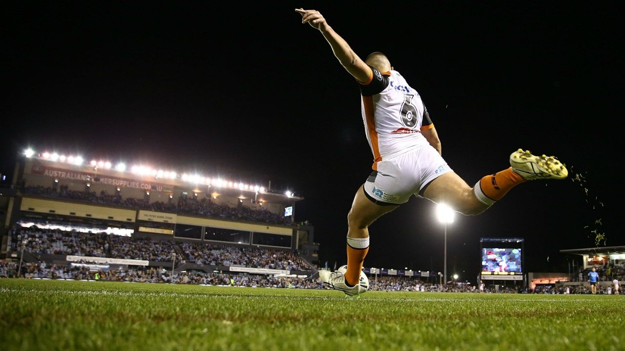 NRL 2018 – Round 15 Preview