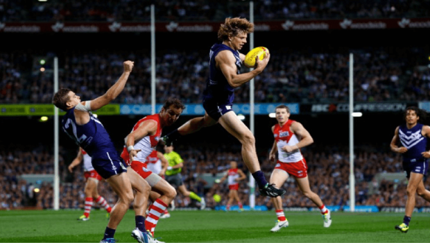 AFL 2018 Round 19 Preview Odds