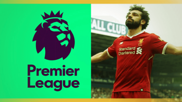 English Premier League 2018 19 Preview