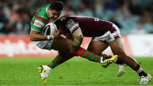 NRL 2018 Round 19 Preview Odds