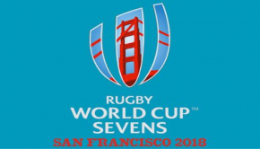 Rugby 7s World Cup Mens Womens Previews