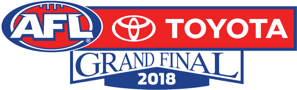 AFL 2018 – Finals Week 2 Betting Predictions Odds 2