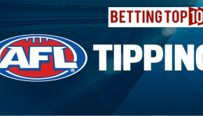 AFL 2018 Preliminary Finals Betting Predictions Odds