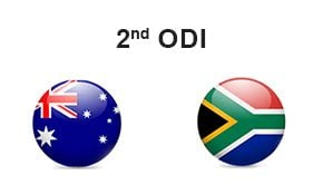 2nd-ODI-Australia-vs-South-Africa-October-2018