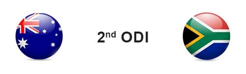 Australia-vs-South-Africa-2nd-ODI