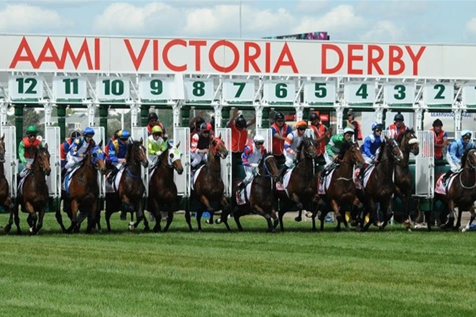 Spring Carnival – Victoria Derby – Predictions, Odds & Tips