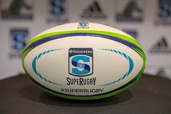 Super Rugby 2019 Betting Preview – Expert Predictions & Odds