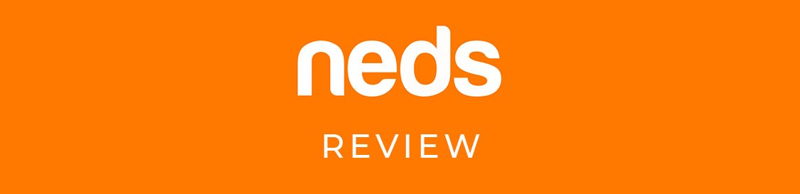NEDS Review