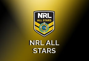 All-Stars-game-NRL
