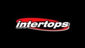 intertops sports