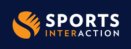 sportsinteraction betting
