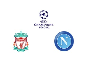 CL_Liverpool-vs-Napoli