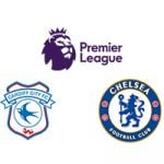 Cardiff vs Chelsea Premier League