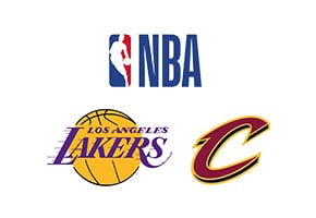 Lakers vs Cavaliers: Predictions, Odds and Betting Tips