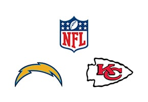 NFL-Chargers-at-Chiefs-Week-15