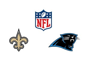 NFL-Saints-at-Panthers-Week-15
