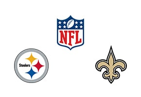 NFL-Steelers-at-Saints-Week-16