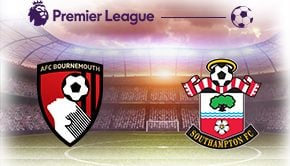 PL_Bournemouth_vs_Southampton