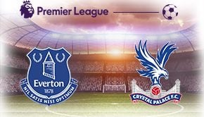 PL_Everton_vs_Crystal_Palace