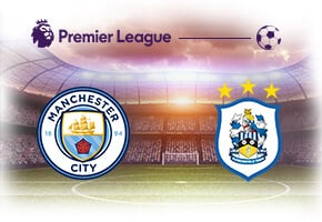 Man City vs Huddersfield: Predictions, Odds and Betting Tips – Premier League