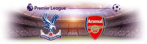 Premier_League_Crystal_Palace_vs_Arsenal