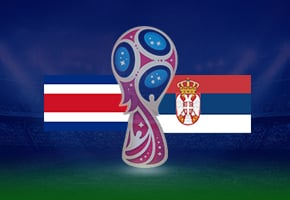 World_Cup_COSTA-RICA_SERBIA