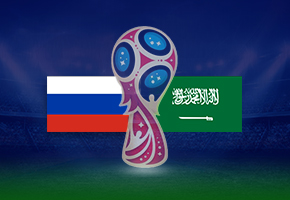 World_Cup_RUSSIA_SAUDI-ARABIA