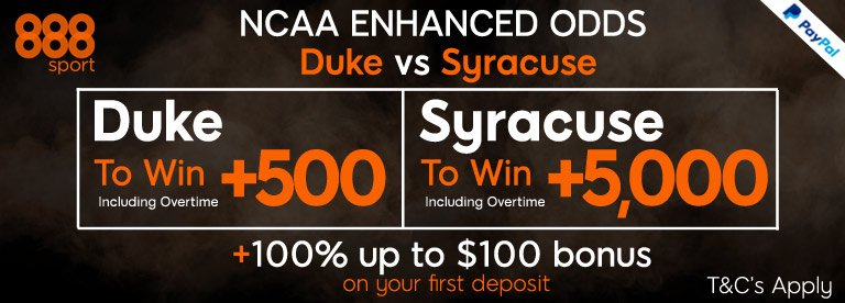 ncaa-888sport-march-madness