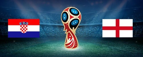 World_Cup_Croatia_vs_England WC predictions