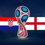 World_Cup_Croatia_vs_England_Featured_Image