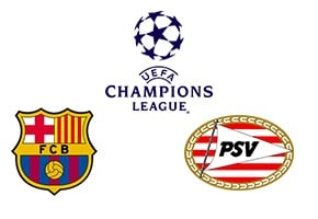 Champions_League_Barcelona_vs_PSV_Eindhoven