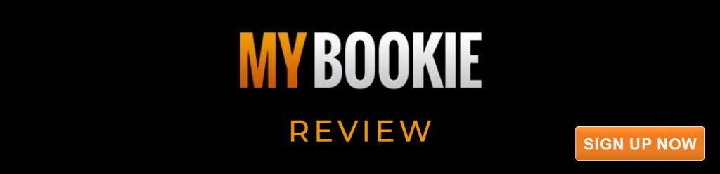 MY BOOKIE ag review