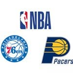 NBA-76ers-vs-Pacers-Week-4