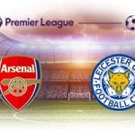 PL_Arsenal_vs_Leicester