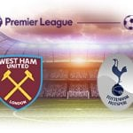 West_Ham_vs_Tottenham