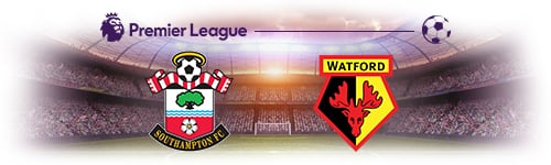 Premier_League_Southampton_vs_Watford