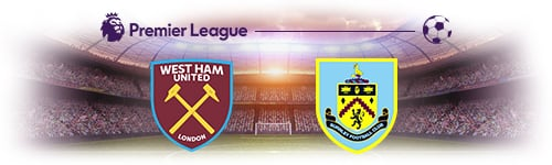Premier_League_West_Ham_vs_Burnley