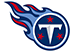 NFL TEN Titans