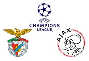 Champions_League_Benfica-vs-Ajax